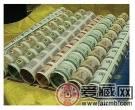 连体钞整版钞图片和价格