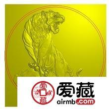 3月12日钱币收藏市场最新动态