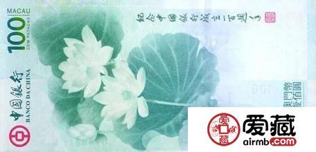 3月15日钱币收藏市场最新动态
