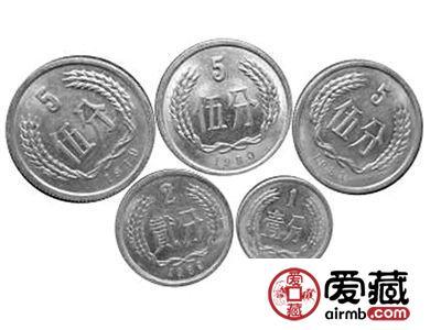 如何选择硬币投资,谨慎稳投资