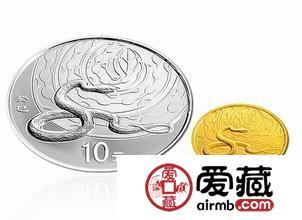 3月24日钱币收藏市场最新动态