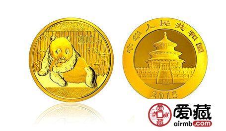 钱币市场:熊猫初打币靓丽行情