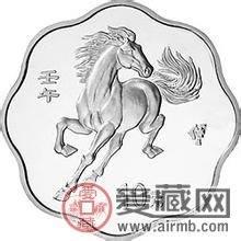 4月1日钱币收藏市场最新动态