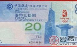 4月2日钱币收藏市场最新动态