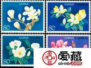 创新之路,新中国邮票发展