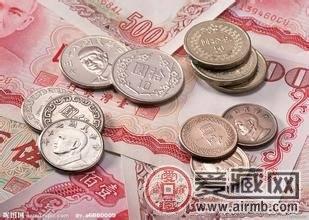 如何處理錢幣上的污漬