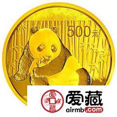 最新金银纪念币价格及图片简介