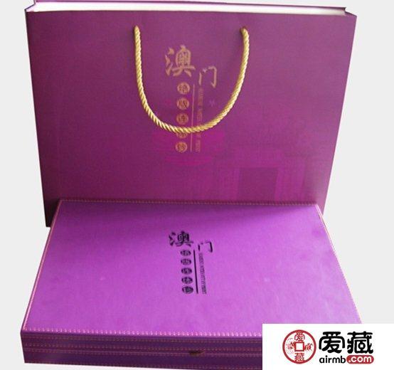 五福钞王连体钞图片和价格