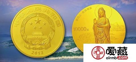金银币市场迷招一一拆解,助你投资一臂之力
