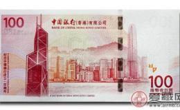 人民银行纪念钞价格及图片