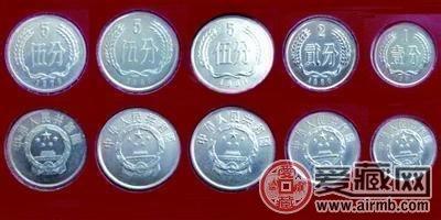 1986版的长城币备受追捧,激情电影价值飙升