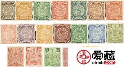 如何做好邮票收藏选择 五大类邮票值得投资