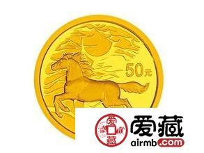 7月7日钱币收藏市场最新动态
