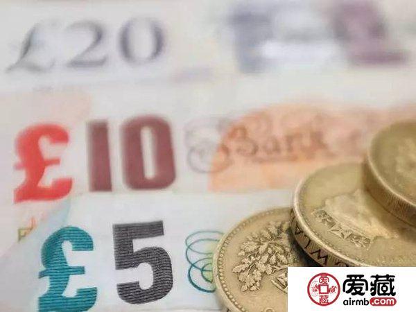 调查:纸币消失!你准备好了吗?