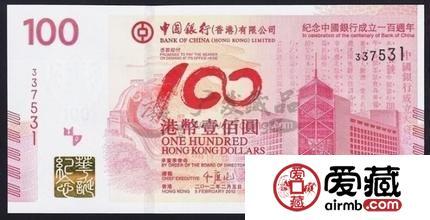 7月9日钱币收藏市场最新动态