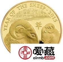 7月10日钱币收藏市场最新动态