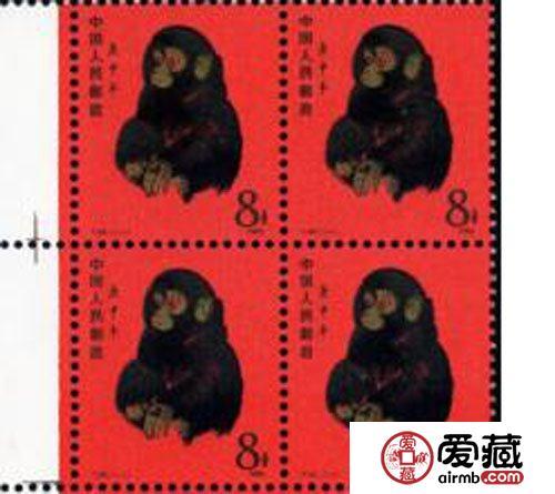 生肖邮票纪念版发行,且收且珍惜