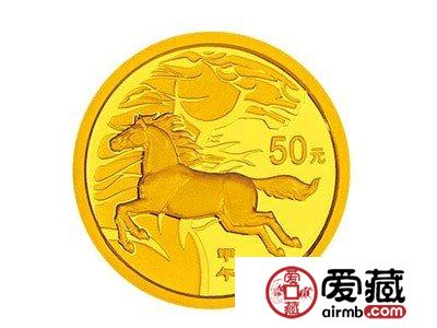 7月13日钱币收藏市场最新动态