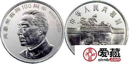 7月21日钱币收藏市场最新动态