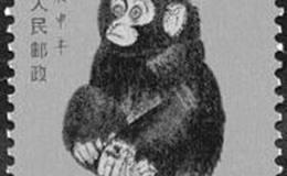 回收80年猴票價格