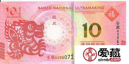 7月23日钱币收藏市场最新动态