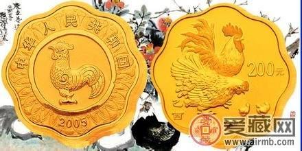 收购金银纪念币价格表