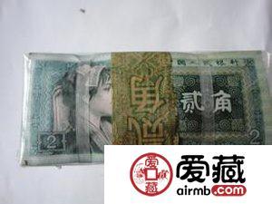 7月26日钱币收藏市场最新动态