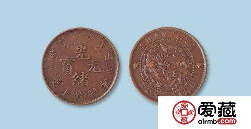 钱币收藏的认知和心态