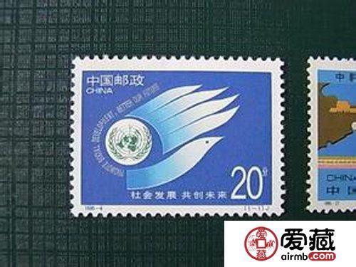 邮票的印刻:和平鸽飞翔过的地方