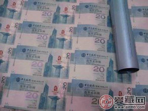收购香港奥运大炮筒价格