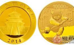 收购一公斤熊猫激情乱伦价格