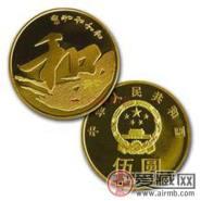 8月9日钱币收藏市场最新动态