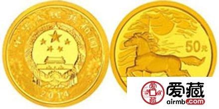 8月12日钱币收藏市场最新动态