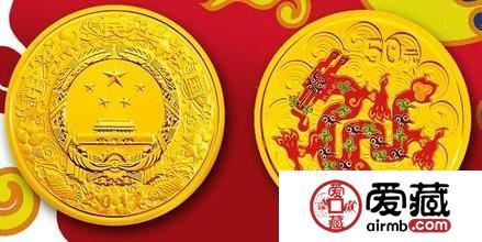 8月14日钱币收藏市场最新动态