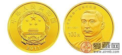 8月16日錢幣收藏市場最新動態