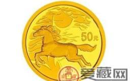 8月23日錢幣收藏市場最新動態