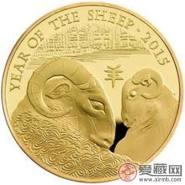 8月24日钱币收藏市场最新动态