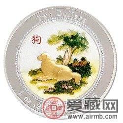 8月27日钱币收藏市场最新动态