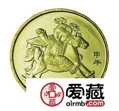 9月1日钱币收藏市场最新动态