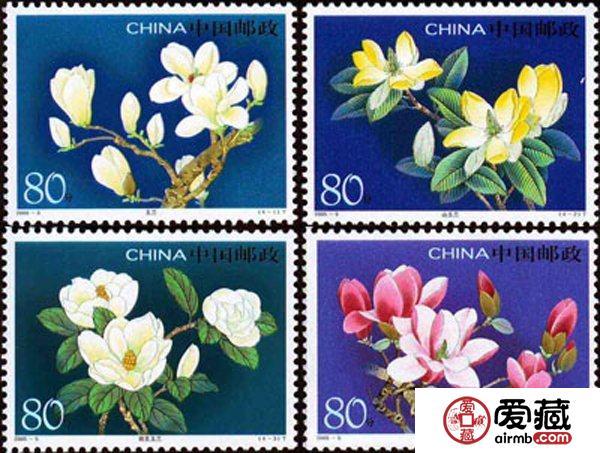 集邮者应该怎么样保存邮票