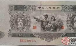 收藏新手必看:碰到品相不好的纸币怎么办?