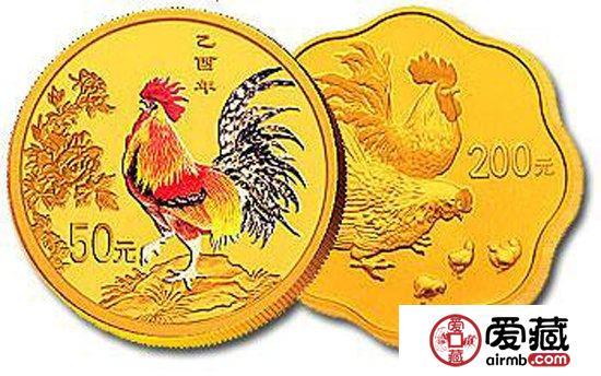 内行人教你怎样收藏金银币