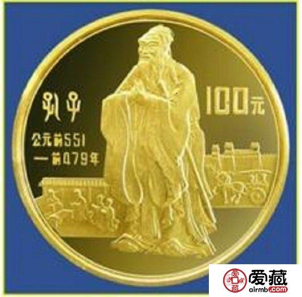 如何选择最具收藏价值的金银币