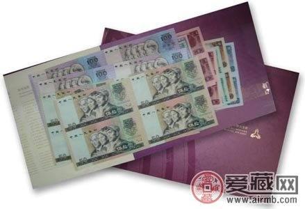 9月23日钱币激情电影市场最新动态