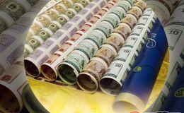 人民币炮筒——不可淡忘的好选择