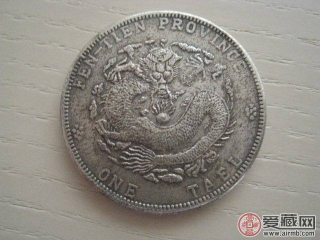 古钱币市场虽然走俏,防范意识切不可丢掉