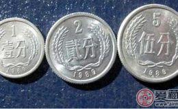 理性收藏钱币,切勿盲目购买