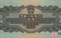 10月15日钱币收藏市场最新动态