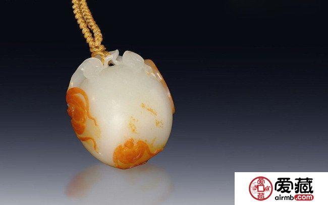 玉石的分类——软玉和硬玉