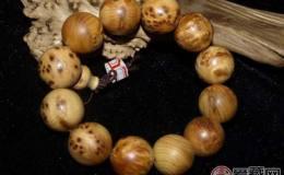 木之尊品---崖柏古玩收藏